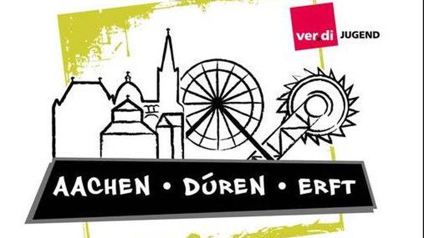ver.di Jugend Aachen/Düren/Erft