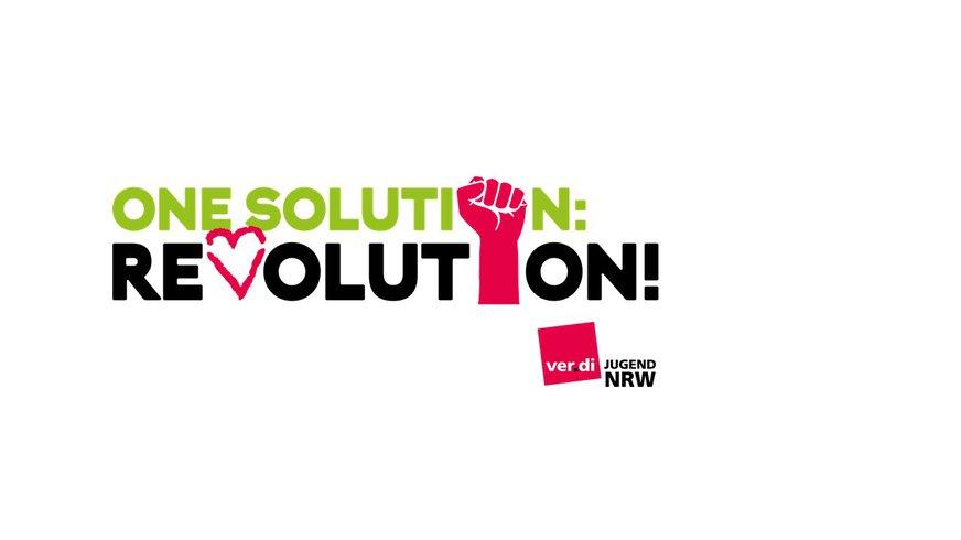Kampagne Jugend NRW